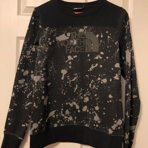 The North Face Sweatshirt NWT